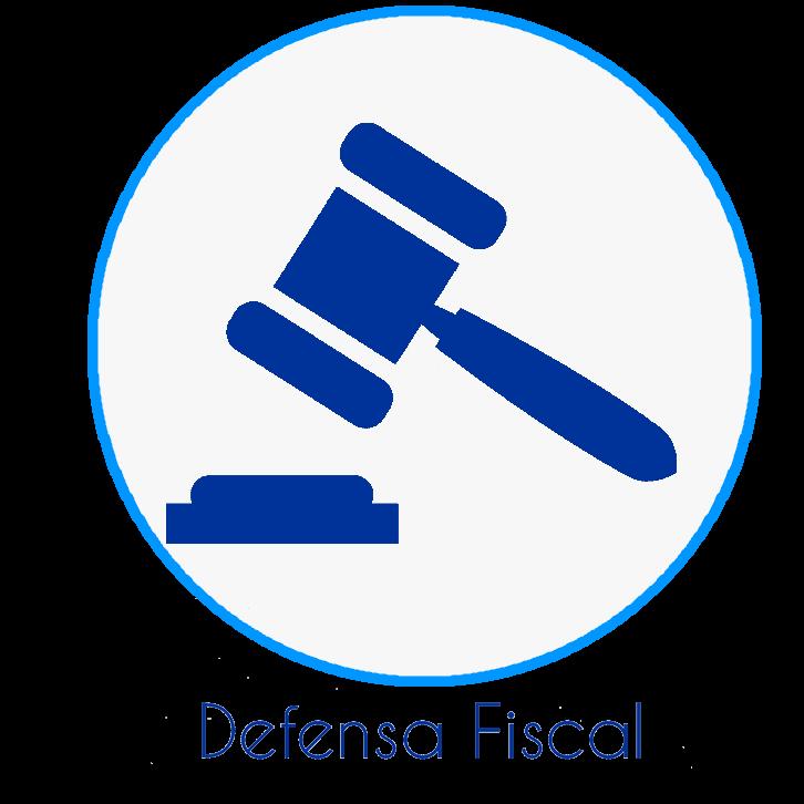 icono defensa fiscal